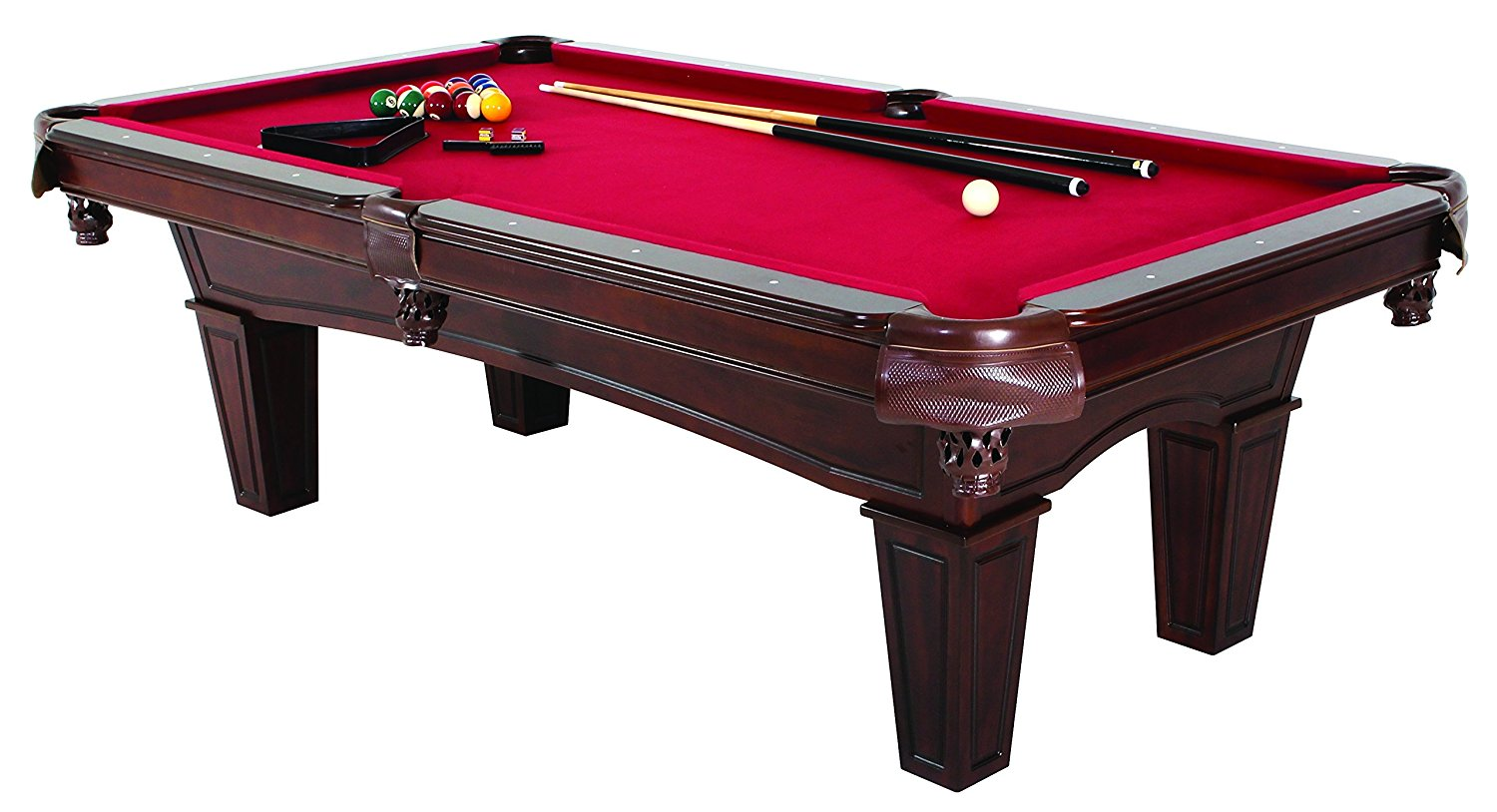2.-Minnesota-Fats-Fullerton-Billiard-Table